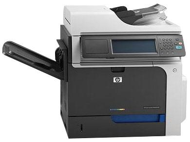 Printer Copier