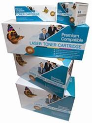 Printer Toner Supplies
