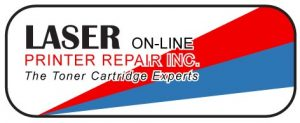 1-Laseronline-Printer-Repair-Inc-Logo